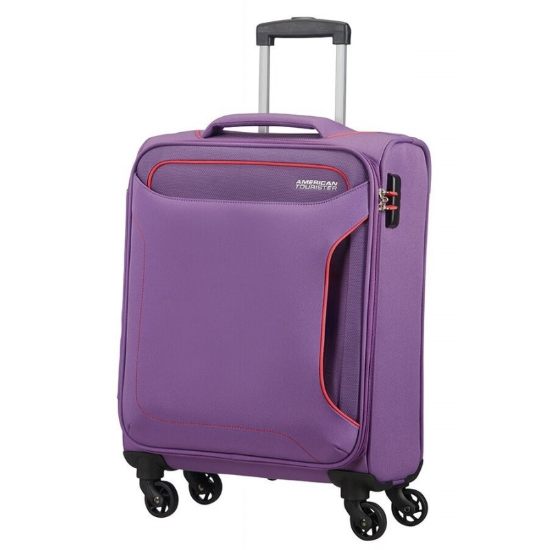 American Tourister Holiday Heat Talla...